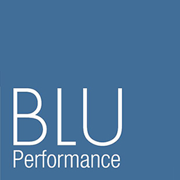 BluPerformance