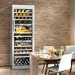 liebherr-wine-temperature-cabinets