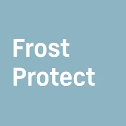 FrostProtect