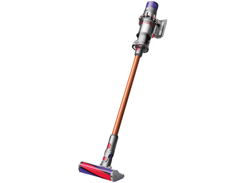 dyson v10 absolute staubsauger g nstig online kaufen holzleitner elektroger te. Black Bedroom Furniture Sets. Home Design Ideas